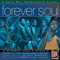 Sam Levine – Forever Soul