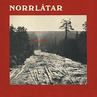 Norrlatar – Urminnes havd