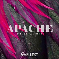 Smallest – Apache - Single