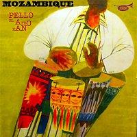 Pello el Afrokán – Mozambique (Remasterizado)