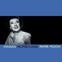 Marian McPartland – Paper Moon