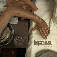 Leprous – Angel (cover version)