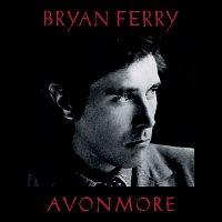 Bryan Ferry – Avonmore