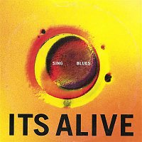 It's Alive, Max Martin – Sing This Blues