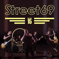 Street69 – 15