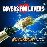 Covers for Lovers – Novoroční (Singl 2015)