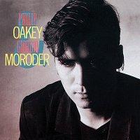 Phil Oakey, Giorgio Moroder – Philip Oakey & Giorgio Moroder