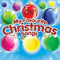 Various Artists.. – My Favourite Christmas Songs