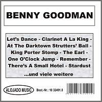 Benny Goodman – Benny Goodman