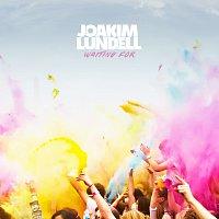 Joakim Lundell – Waiting For
