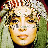 Wallen – Miséricorde