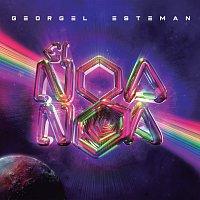 Georgel, Esteman – El Noa Noa