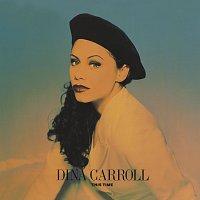 Dina Carroll – This Time