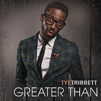 Greater Than [Live]