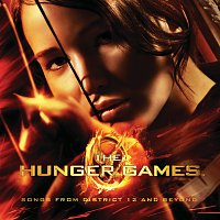 Různí interpreti – The Hunger Games: Songs From District 12 And Beyond