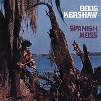 Doug Kershaw – Spanish Moss