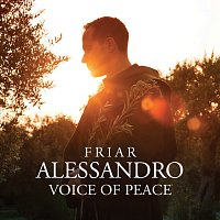 Friar Alessandro, Guido Rimonda, Camerata Ducale – Voice Of Peace