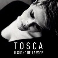 Tosca, Traditional – Il suono della voce