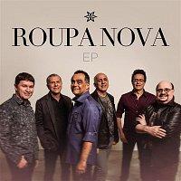 Roupa Nova – EP