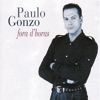 Paulo Gonzo – Fora D'Horas