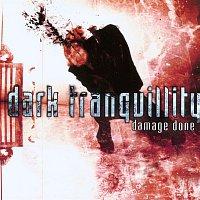 Dark Tranquillity – Damage Done