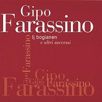 Gipo Farassino – Ij Bogianen E Altri Successi