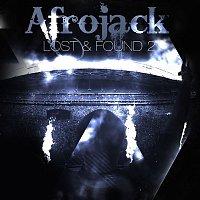 Afrojack – Lost & Found 2