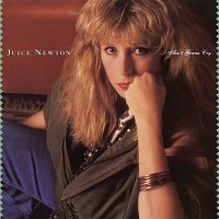 Juice Newton – Ain't Gonna Cry