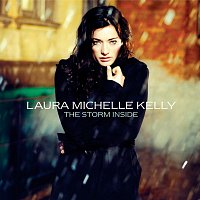 Laura Michelle Kelly – The Storm Inside