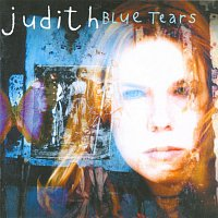 Judith – Blue Tears