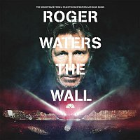 Roger Waters – Roger Waters The Wall ((Live))