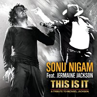 Sonu Nigam, Jermaine Jackson – This Is It