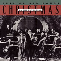 Kay Kyser, His Orchestra – Christmas On The Bandstand