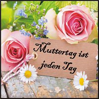 Ann, Andy – Muttertag ist jeden Tag