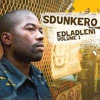 DJ Sdunkero – Edladleni Vol 1