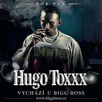 Hugo Toxxx – Rok psa