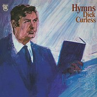 Dick Curless – Hymns