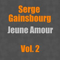 Serge Gainsbourg – Jeune Amour Vol. 2