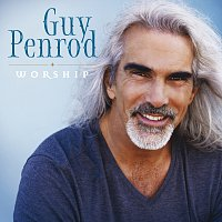 Guy Penrod – Worship