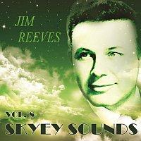 Jim Reeves – Skyey Sounds Vol. 8