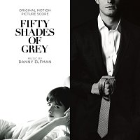 Fifty Shades Of Grey [Original Motion Picture Score]