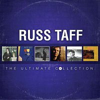 Russ Taff – Russ Taff: The Ultimate Collection