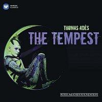 Thomas Ades – Thomas Ades: The Tempest