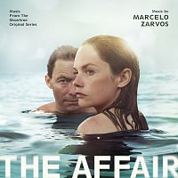 Marcelo Zarvos – The Affair [Music From The Showtime Original Series]