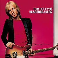Tom Petty and the Heartbreakers – Damn The Torpedoes [Remastered]