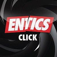 Entics – Click