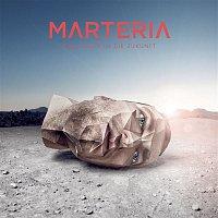 Marteria – Zum Gluck in die Zukunft