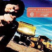 Pete Stewart – Pete Stewart
