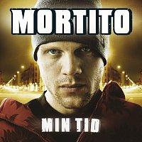 Mortito – Mortito / Min Tid