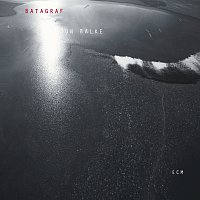 Batagraf, Jon Balke – Statements
